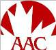 Agility Association of Canada